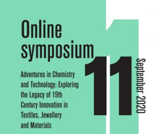 Symposium programme image